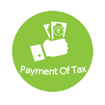 payment-tax